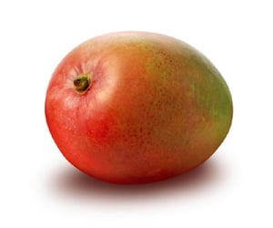 salsa-tropicale