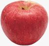 sciroppo-alla-mela-per-raffreddore