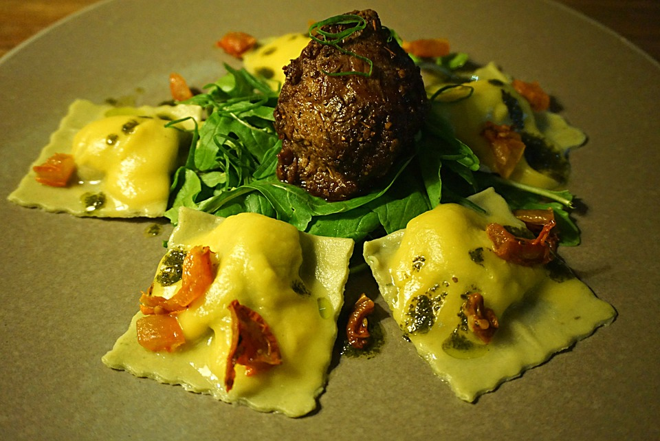 ravioli-ricetta