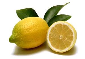 salsa-limone
