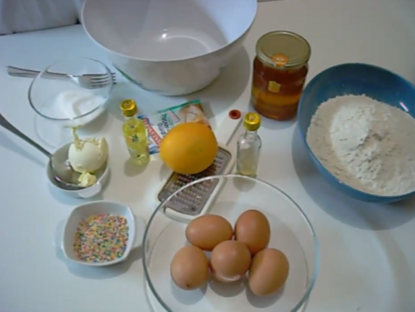ingredienti-struffoli