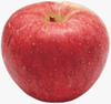 Maschera tonificante alla mela