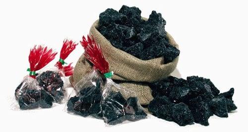 carbone-di-zucchero-della-befana-dolce