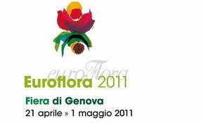 Euroflora 2011 - Fiera di Genova