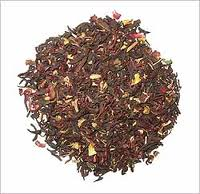 tè-rosa-abissinia-carcadè