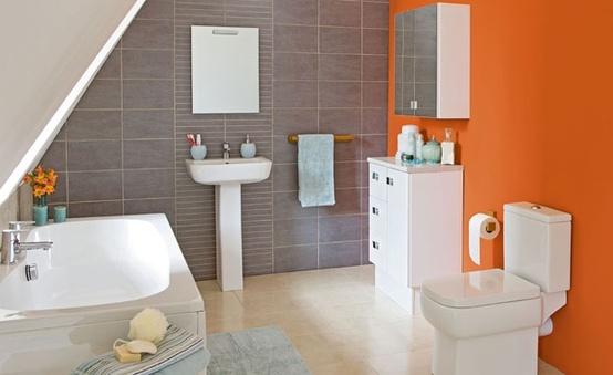 Galleria foto - Come scegliere l'arredo bagno: consigli e foto Foto 11