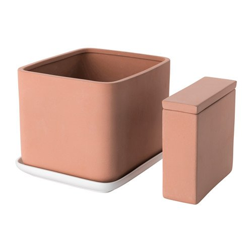 anvandbar-vaso-a-riserva-d-acqua-quadrato