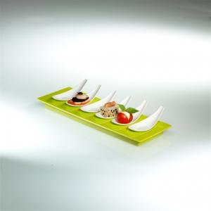 accessori -cucina -melamina- small entities
