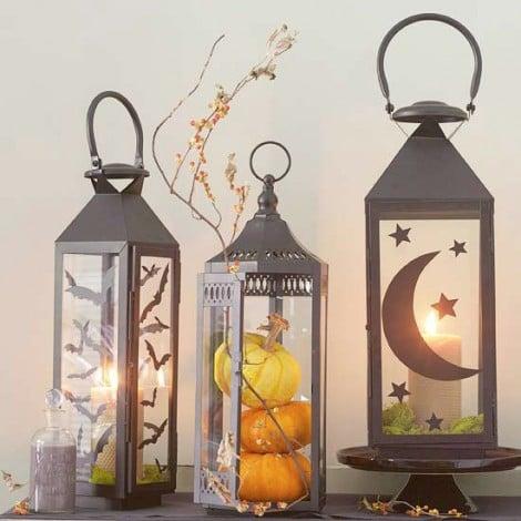 lanterne-decorate