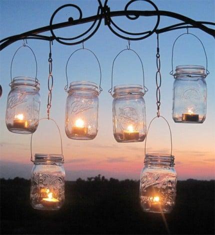 lanterne-sospese