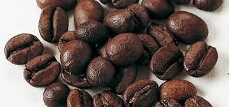 chicchi-caffè