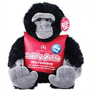 Cuddly Hottie-scimpanzè