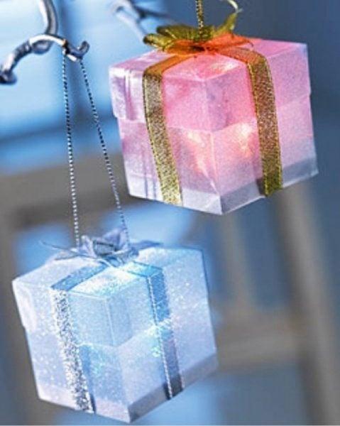 Pacchi-luminosi-natalizi