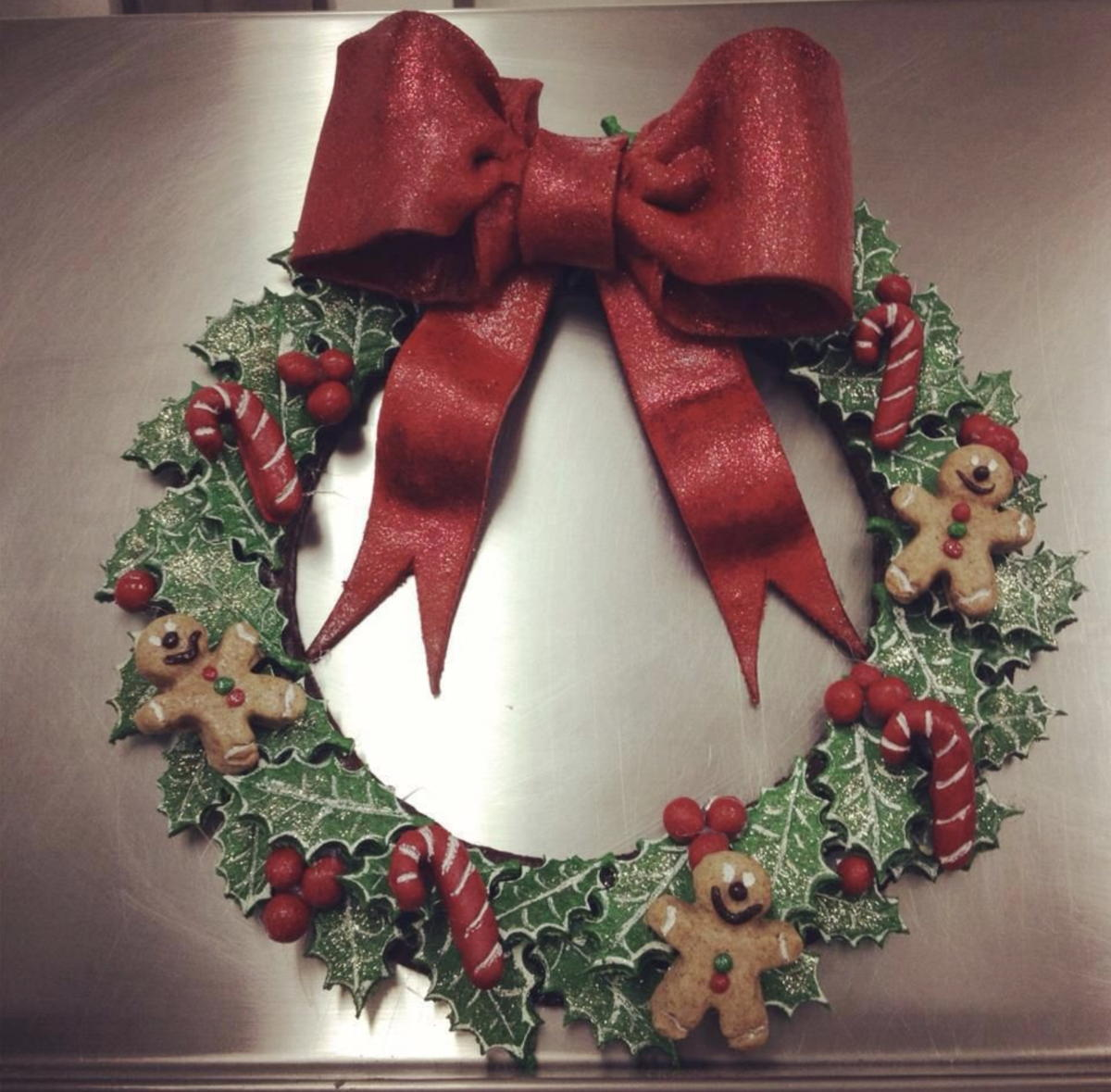 ghirlande-natalizie-pasta-di-sale-fai-da-te-6