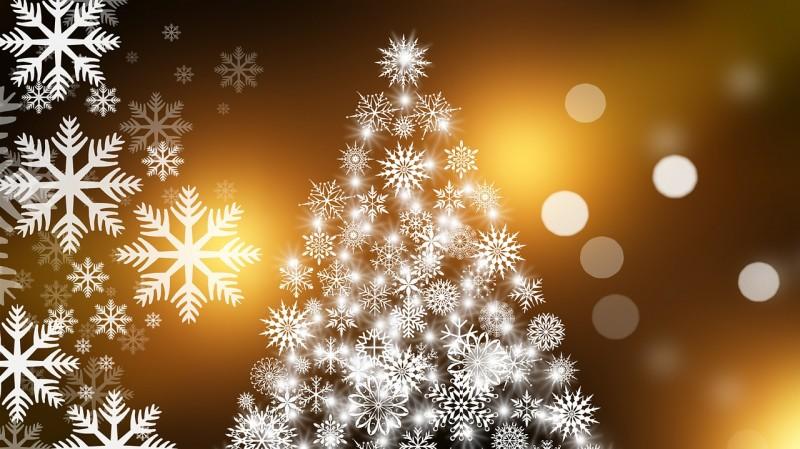 Immagini Cartoline Di Natale.Cartoline Di Natale Fai Da Te