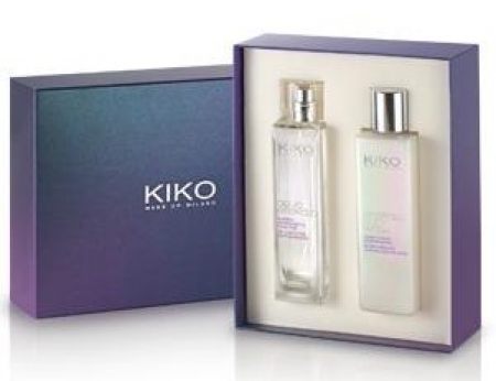 Arredamento Negozi Kiko: Kiko make up in regent street news e ...