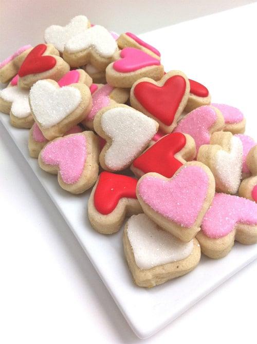 vassoio-biscotti-cuore