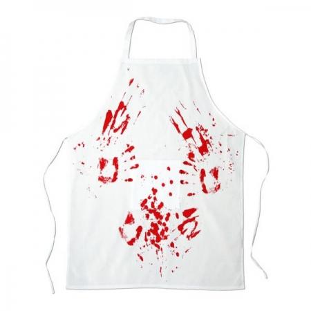 Grembiuli da cucina horror - Grembiuli da cucina ...