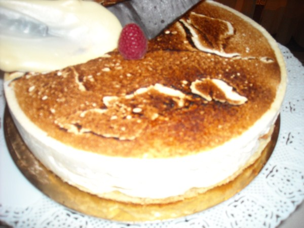 Banoffee Pie – Dessert di banane