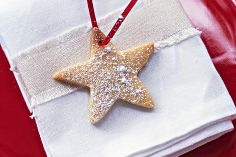 Segnaposto-Natale-biscotti