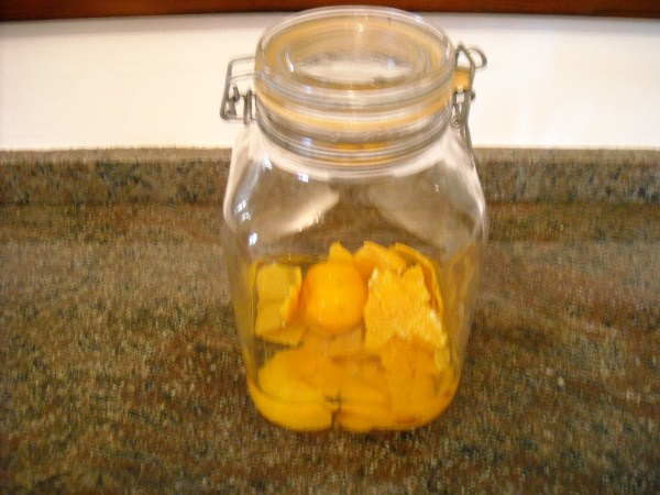macerato-mandarini