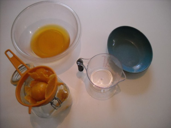 liquore-arance-ricetta