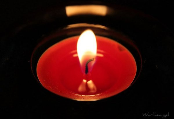 candela-sanvalentino