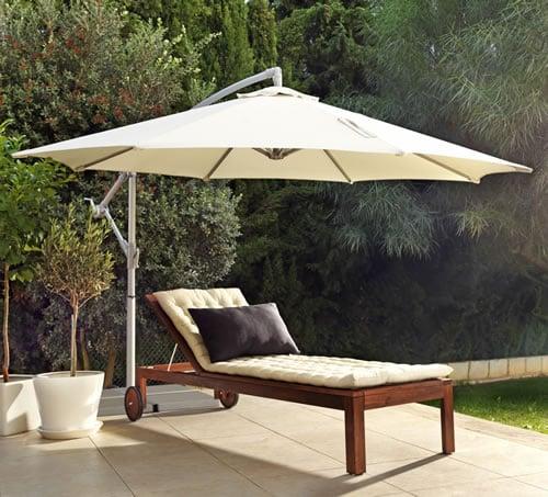 Catalogo ikea online for Ikea ombrelloni da balcone