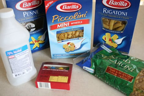 ingredienti-pasta-gioielli