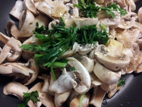 champignons-funghi
