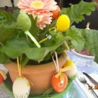 Centrotavola-Pasqua