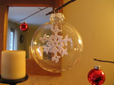 palle-con-fiocchi-di-neve