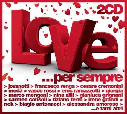 compilation-San Valentino