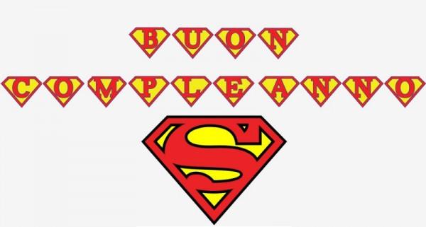festone-superman