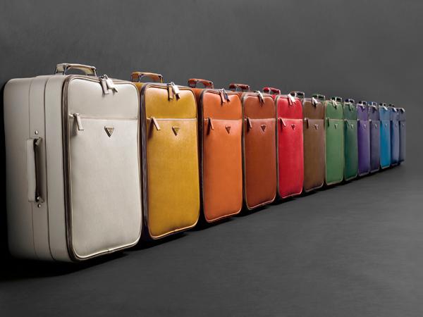 valigie-prada