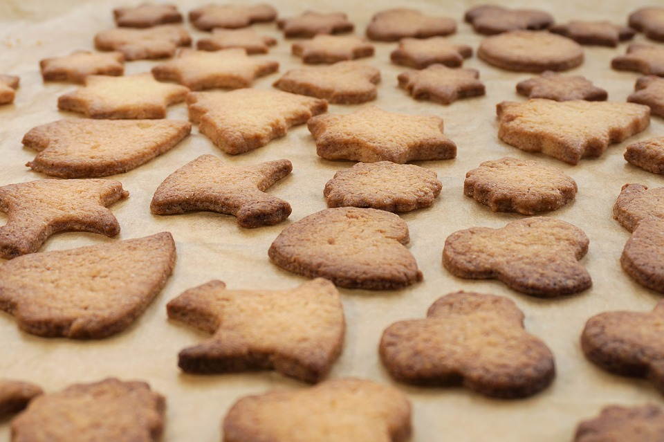 biscotti-cottura