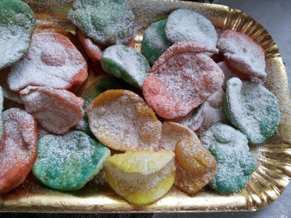 coriandoli-dolci