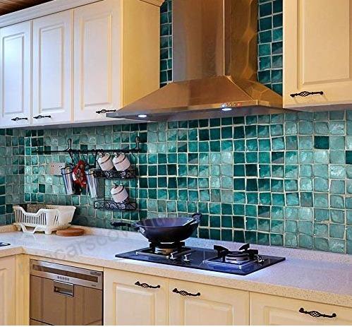 mosaico-piastrelle-rivestimento