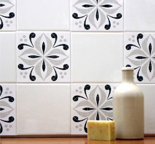 Adesivi Per Piastrelle Cucina Leroy Merlin Idee Per La Casa