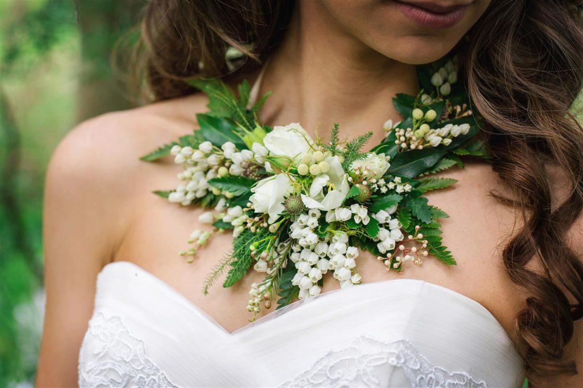 bouquet-sposa-collana