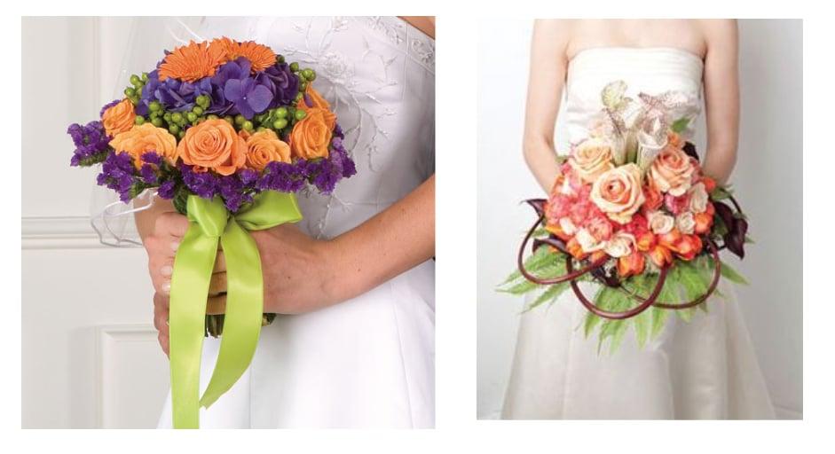 bouquet-tipi