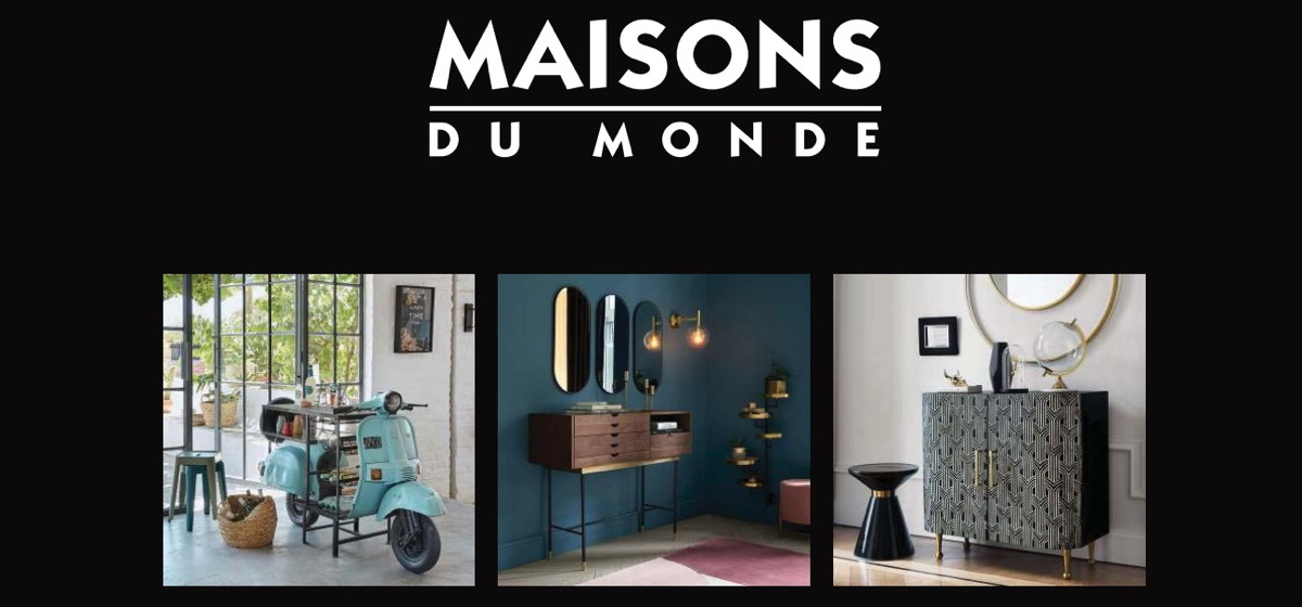 maisons-du-monde-catalogo-2020-primavera-estate-1
