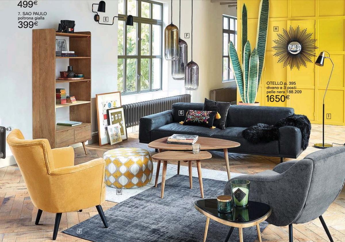 maisons-du-monde-catalogo-2020-primavera-estate-40