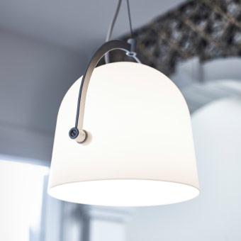 svirvel lampada a sospensione