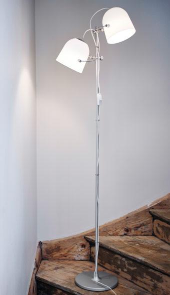 svirvel lampada sospensione