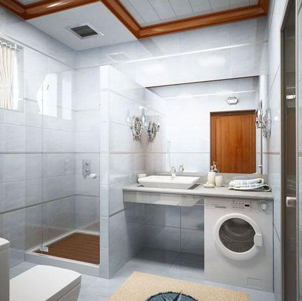 bagno-piccolo-moderno-secondo