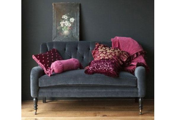 divano economico ma bello