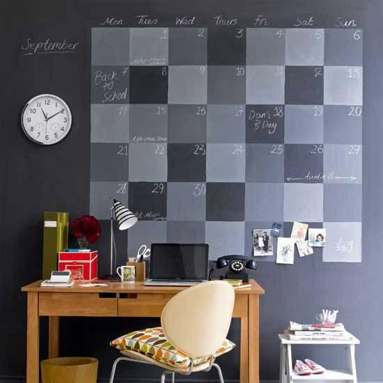 Come scegliere i colori delle pareti: consigli e idee