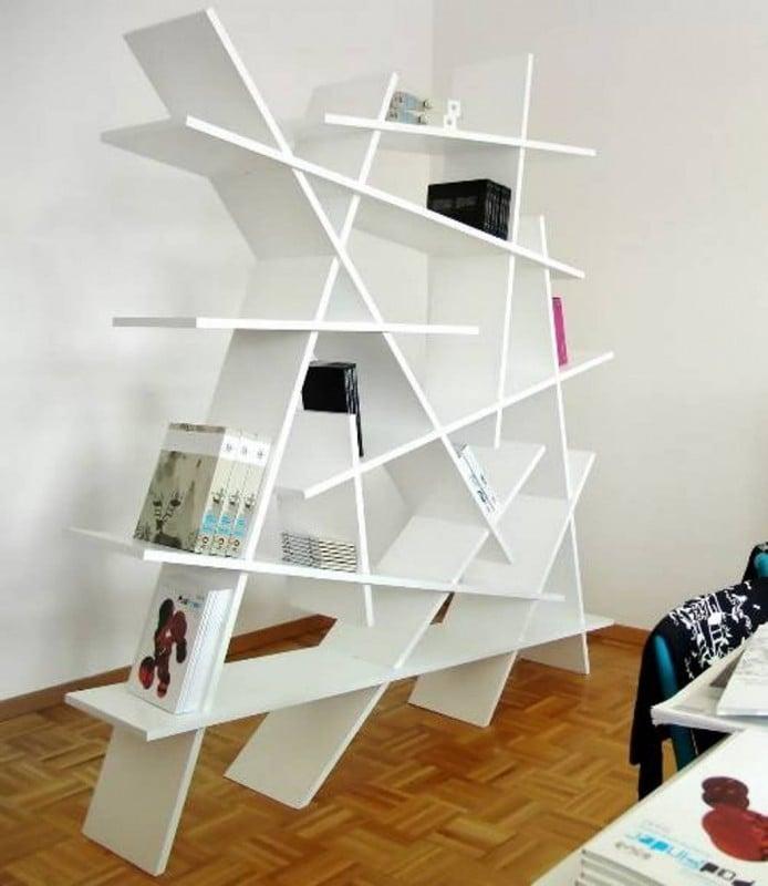 libreria design