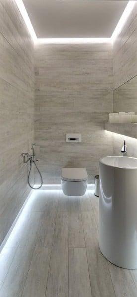 illuminazione-led-bagno-276x600.jpg